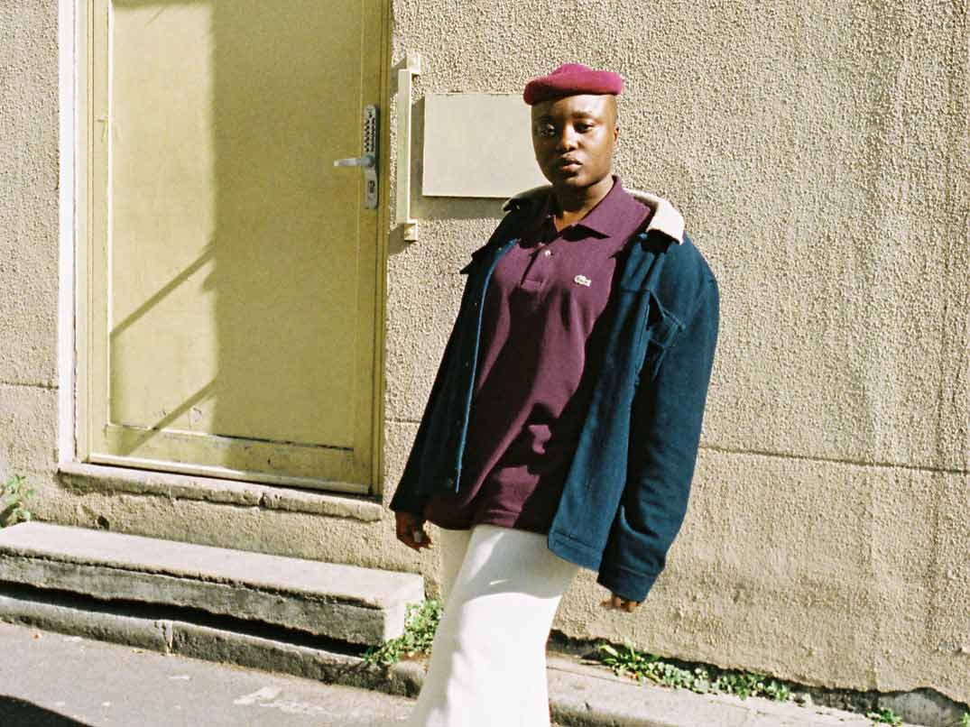 lacosteinside-mylacostepolo-story-4-component-story