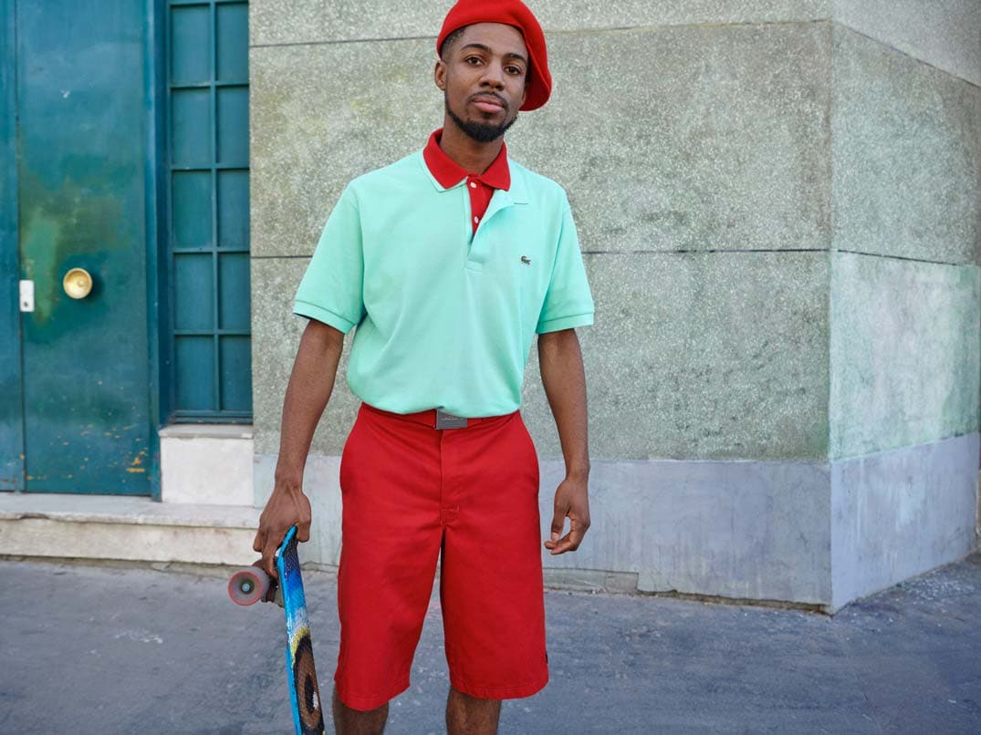 lacosteinside-mylacostepolo-story-3-component-story