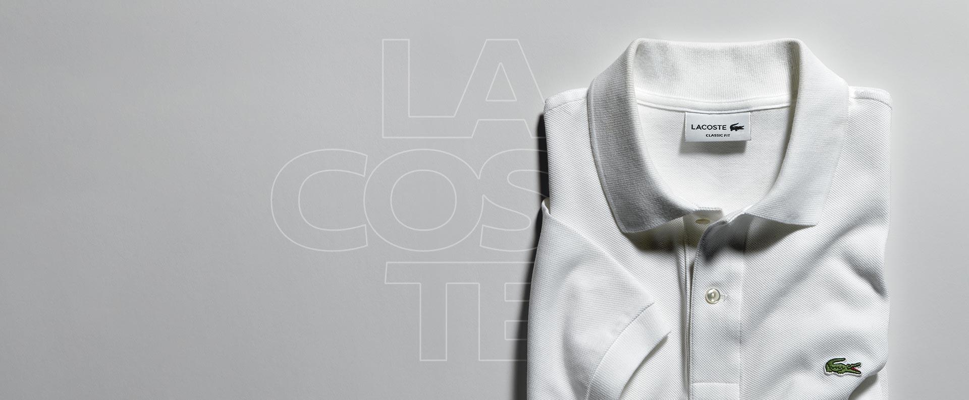 lacosteinside-savoirfaire-starter-component-starter