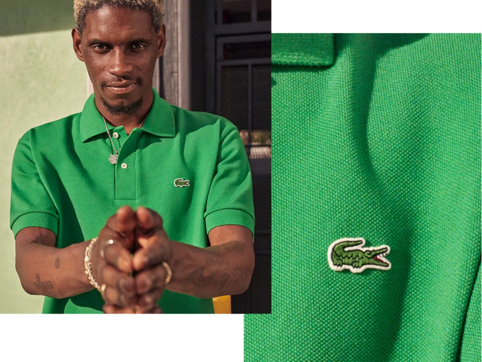 lacoste-polo-shop-story-3-component-1